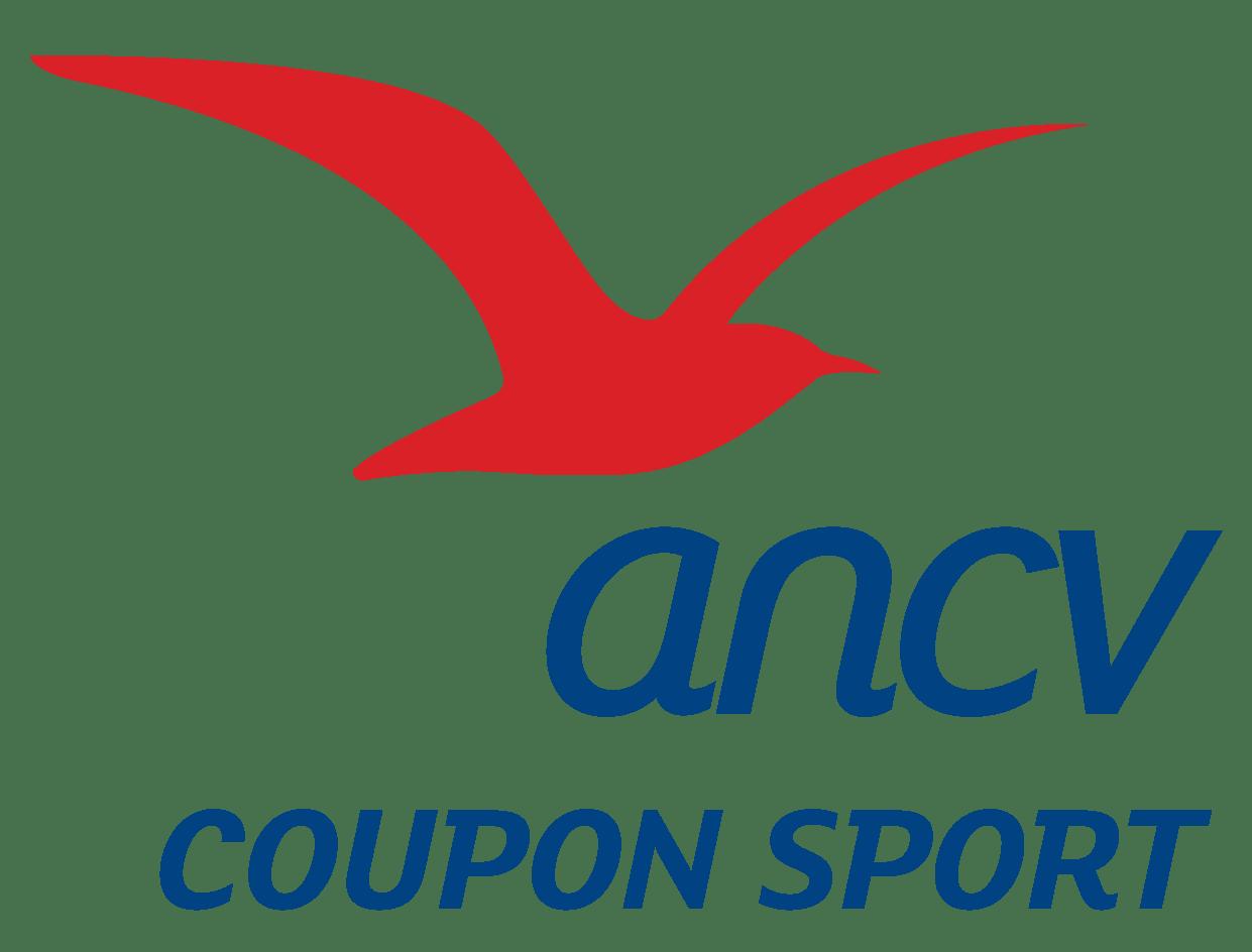 Logo Coupon Sport